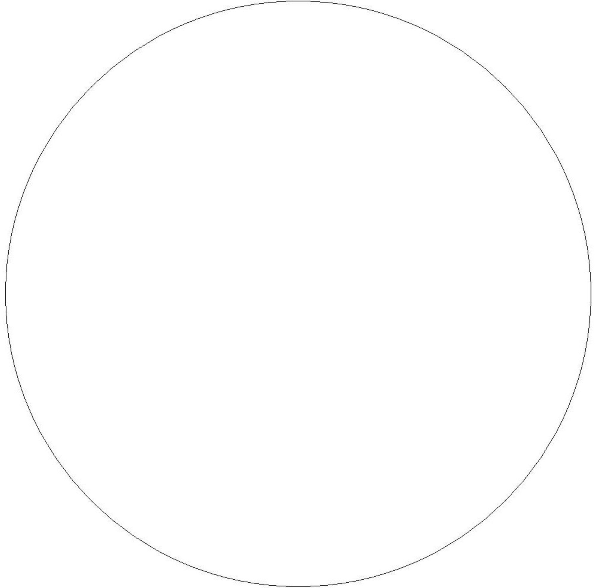 Free Circle Pattern Cliparts Download Free Clip Art Free