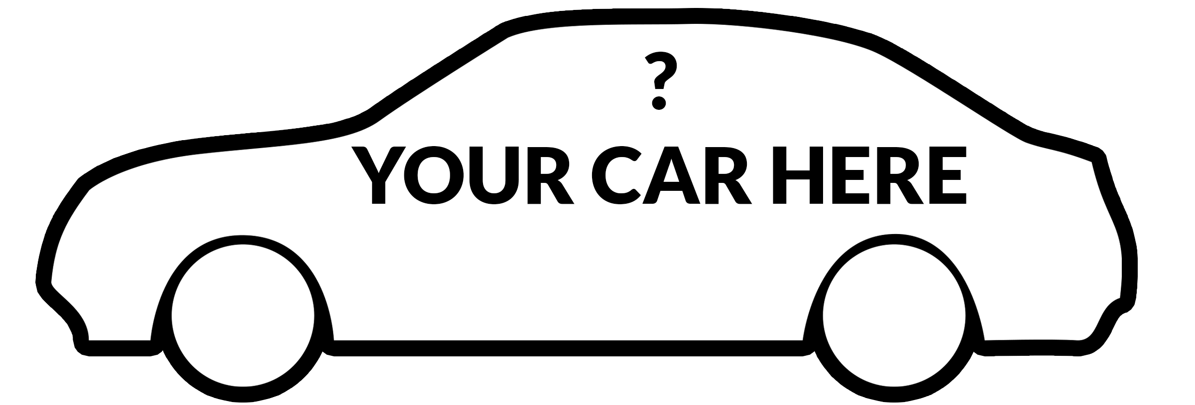 Free Car Profile Cliparts Download Free Clip Art Free
