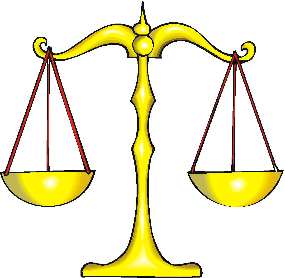 Free Balance Scale Cliparts Download Free Clip Art Free