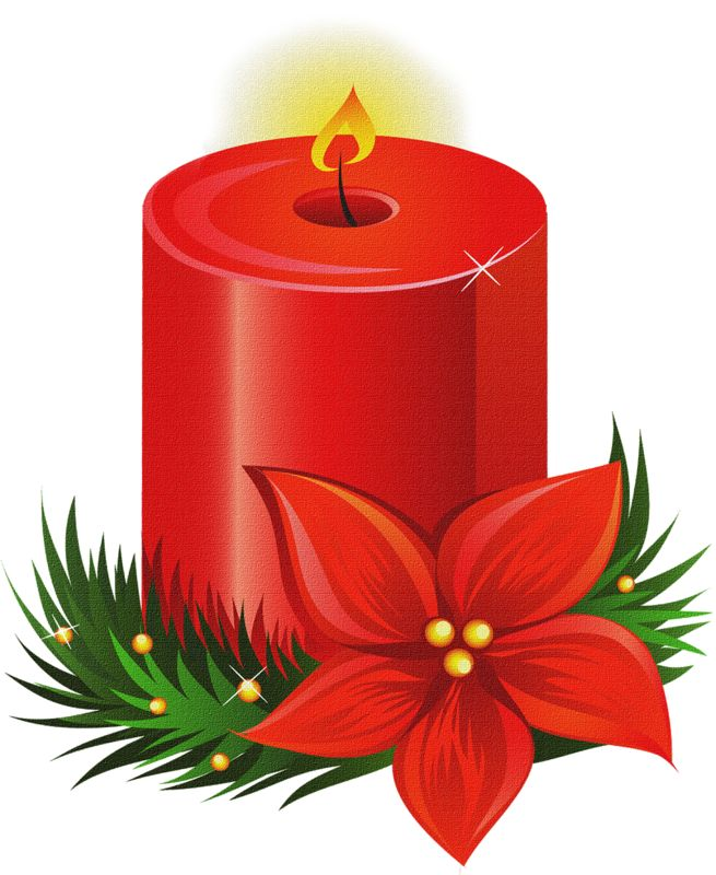 Free Votive Candle Cliparts Download Free Clip Art Free