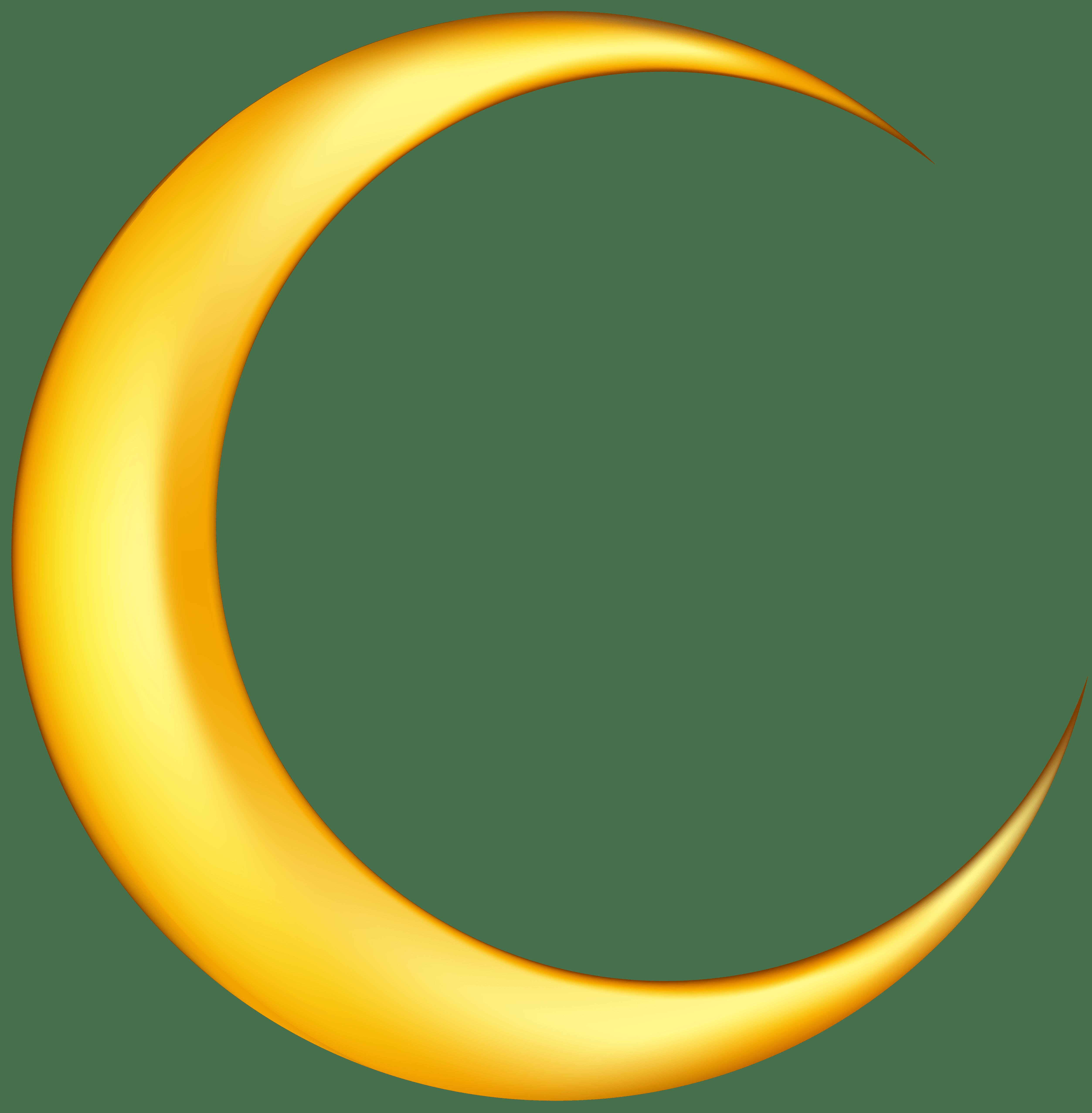 Free Cartoon Moon Cliparts, Download Free Cartoon Moon ... (5011 x 5108 Pixel)