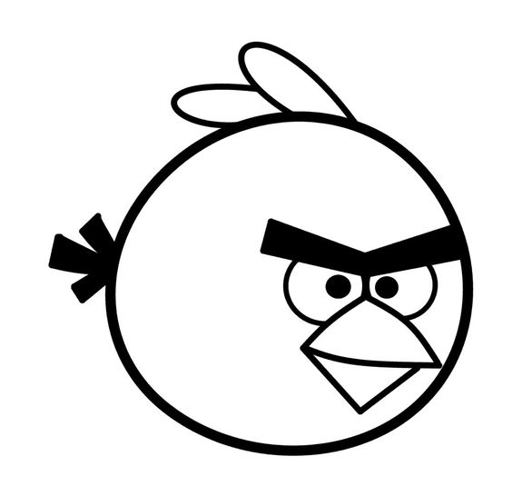 Free Bird Drawing Cliparts Download Free Clip Art Free Clip Art On Clipart Library