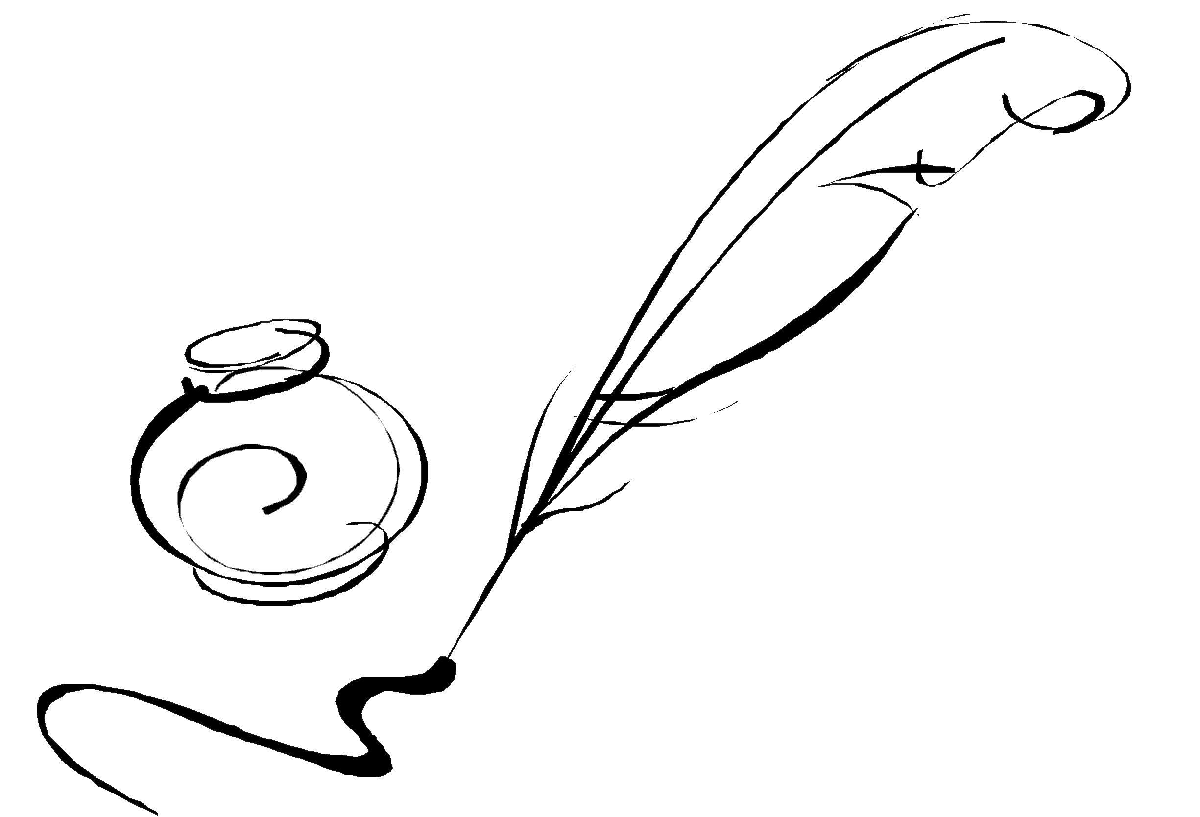 Free Cliparts Pen Drawing Download Free Clip Art Free