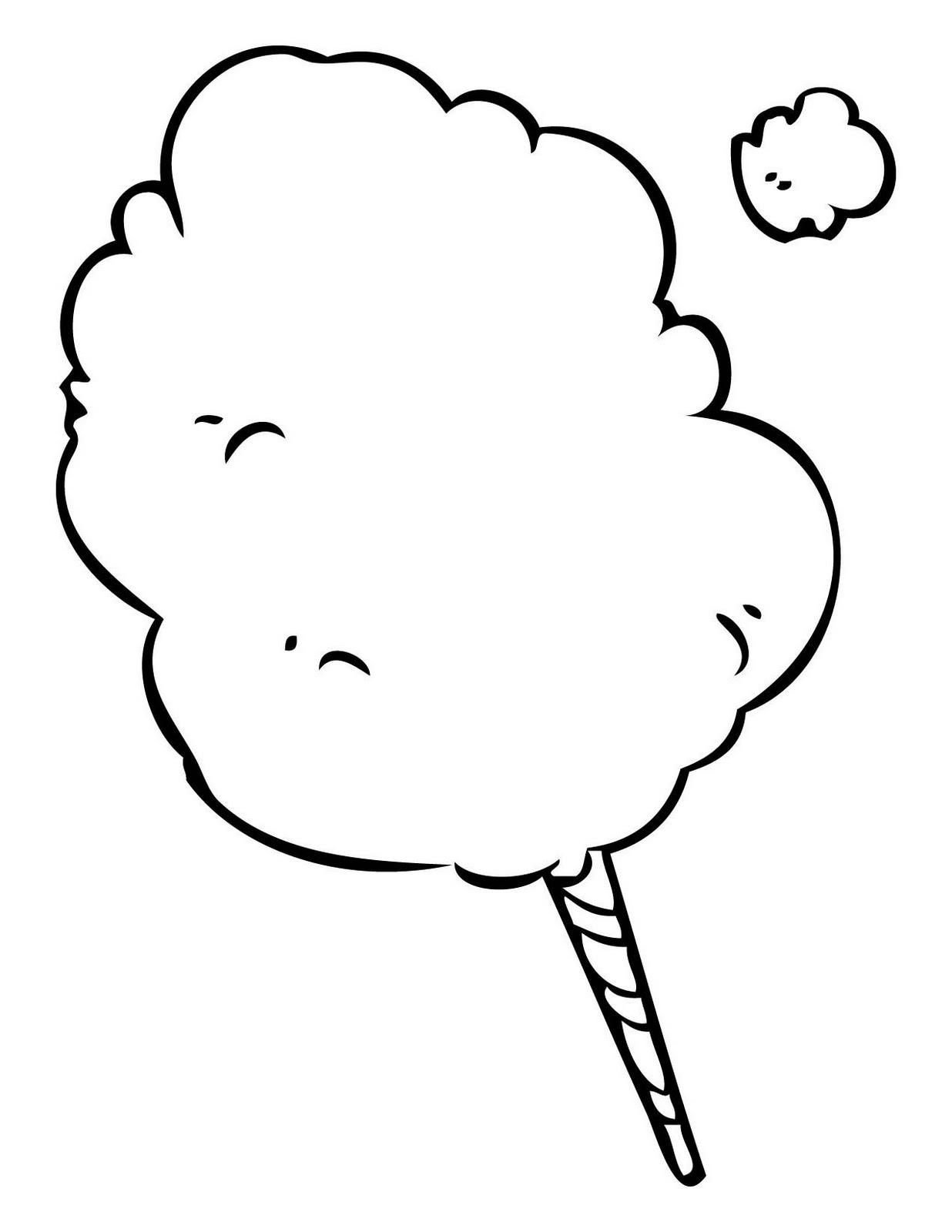 Free Cotton Balls Cliparts Download Free Clip Art Free Clip Art On Clipart Library