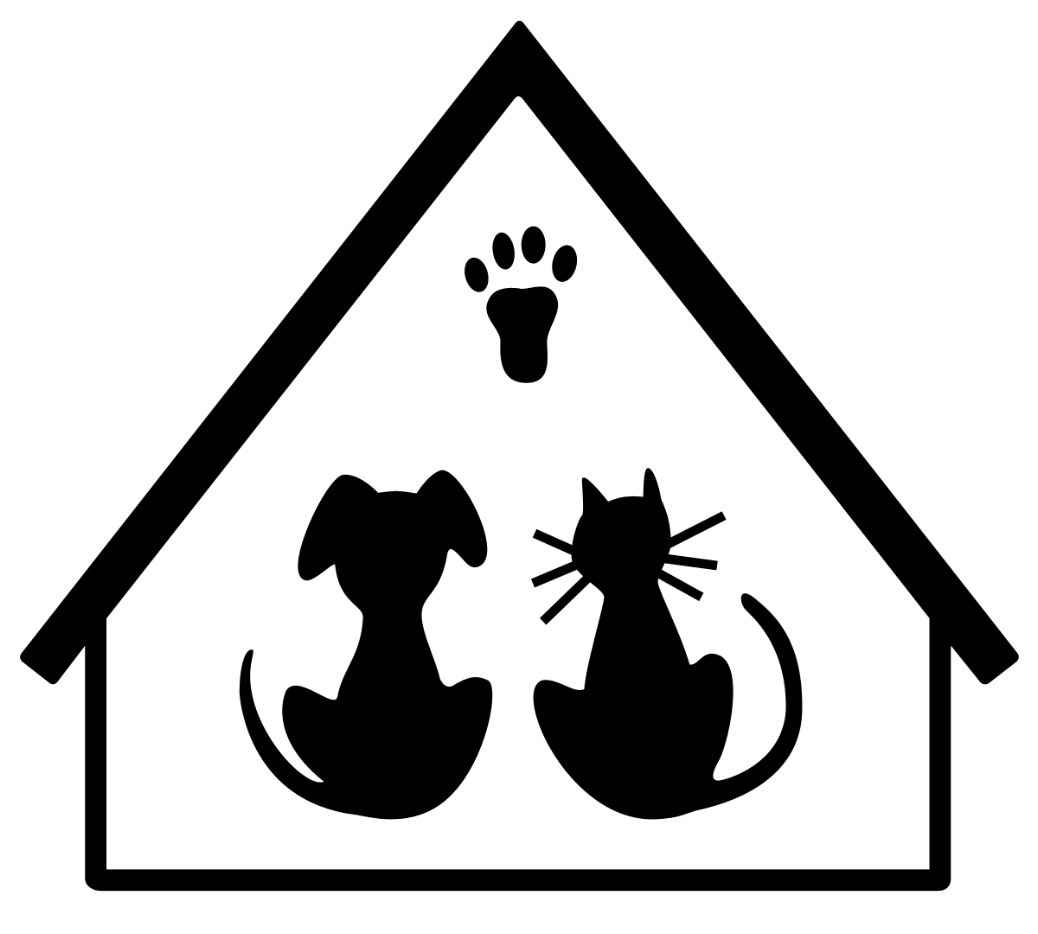 Andalusia Animal Shelter