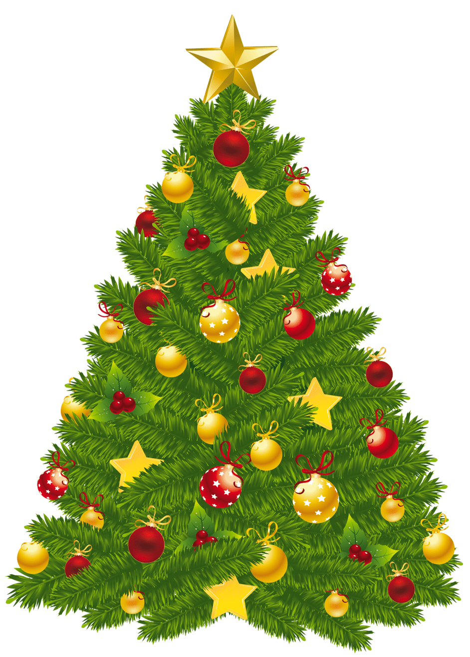 Free Transparent Christmas Cliparts, Download Free ... (942 x 1316 Pixel)