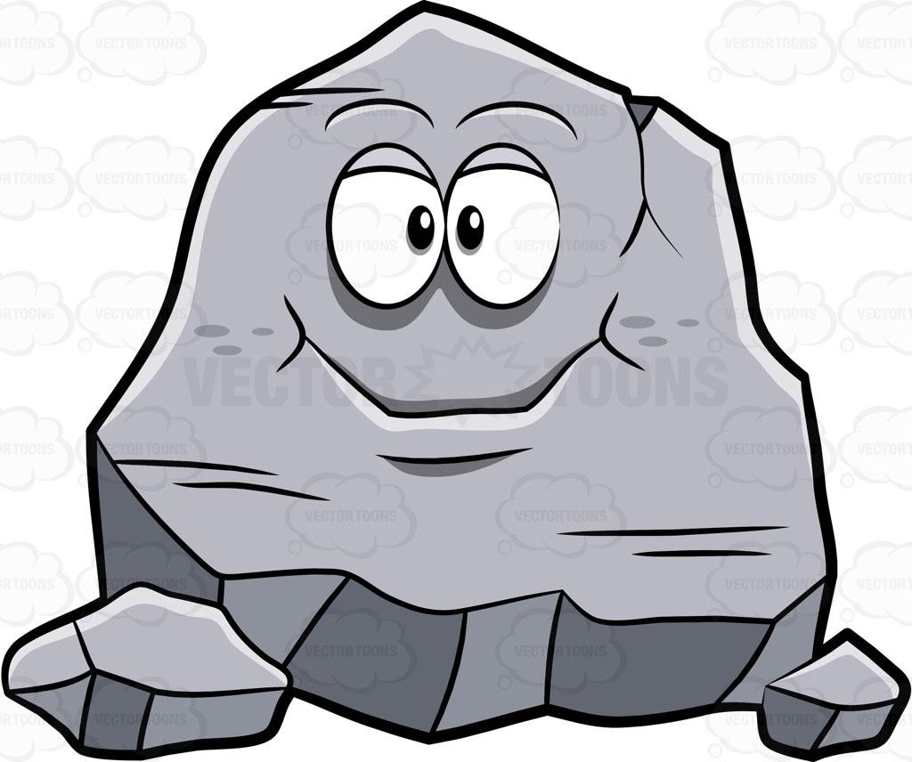 Image result for rocks clip art