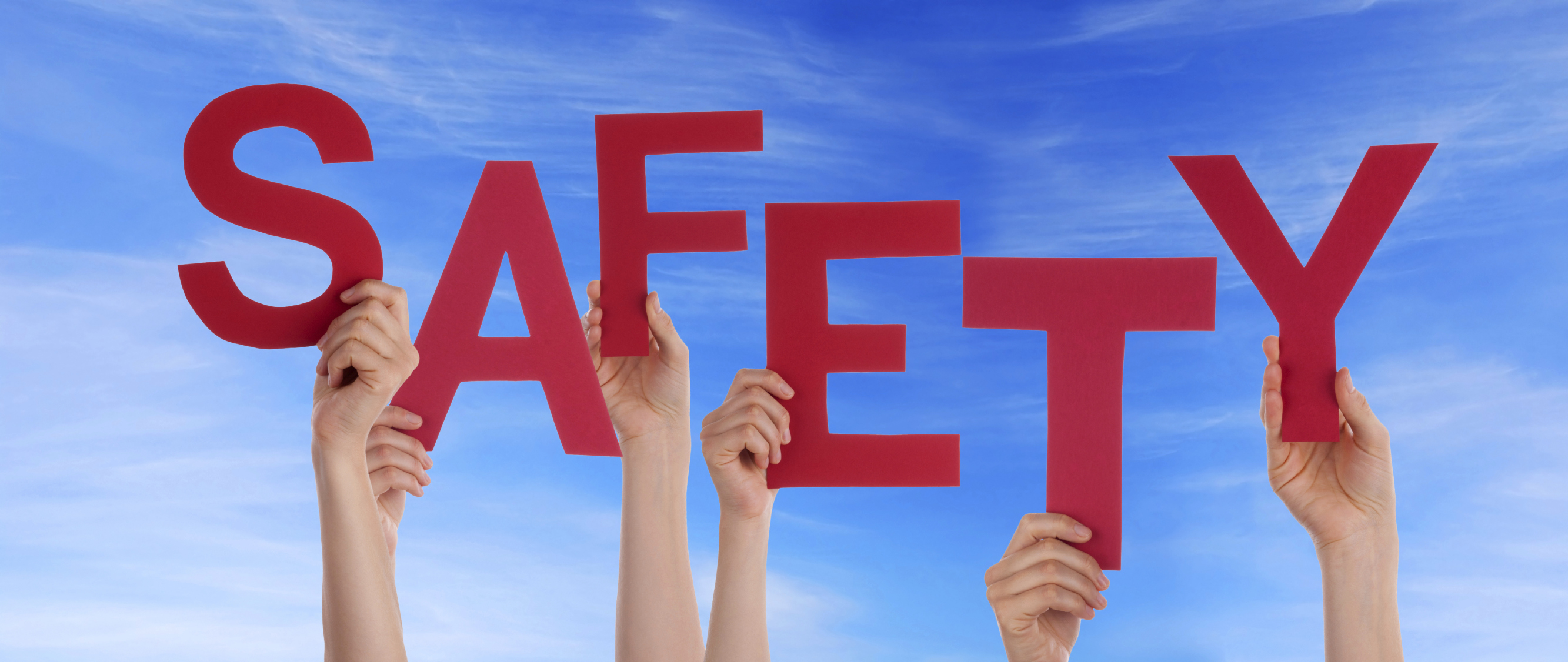 Free Safety Word Cliparts Download Free Clip Art Free