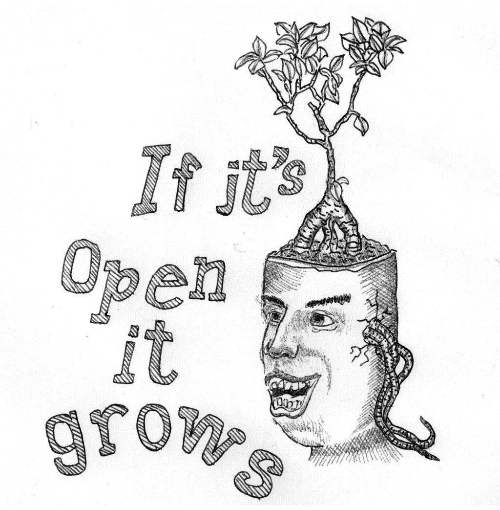 Free Open Mind Cliparts Download Free Clip Art Free Clip