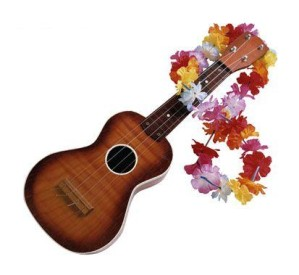 Free Ukulele Player Cliparts Download Free Clip Art Free Clip Art On Clipart Library