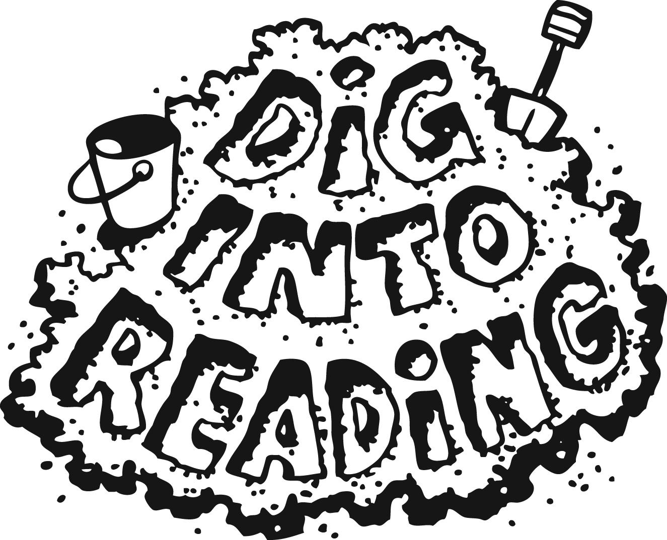 Reading Log Coloring Sheet Coloring Page Coloring Image