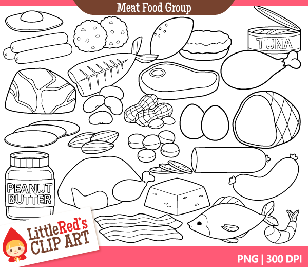 free cliparts grains foods download free clip art free