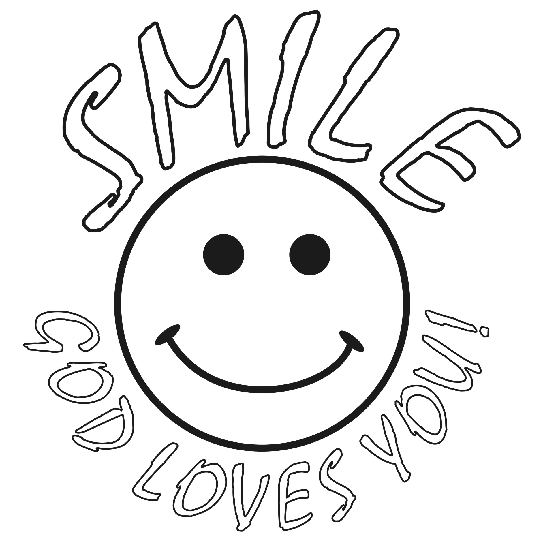 Free Office Smile Cliparts Download Free Clip Art Free