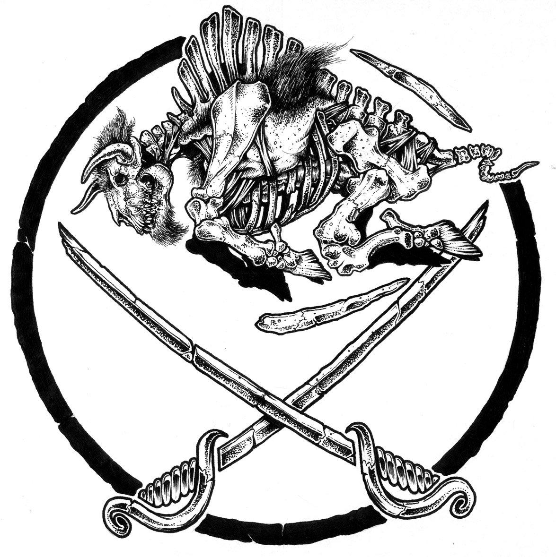 Free Buffalo Sabres Cliparts Download Free Clip Art Free