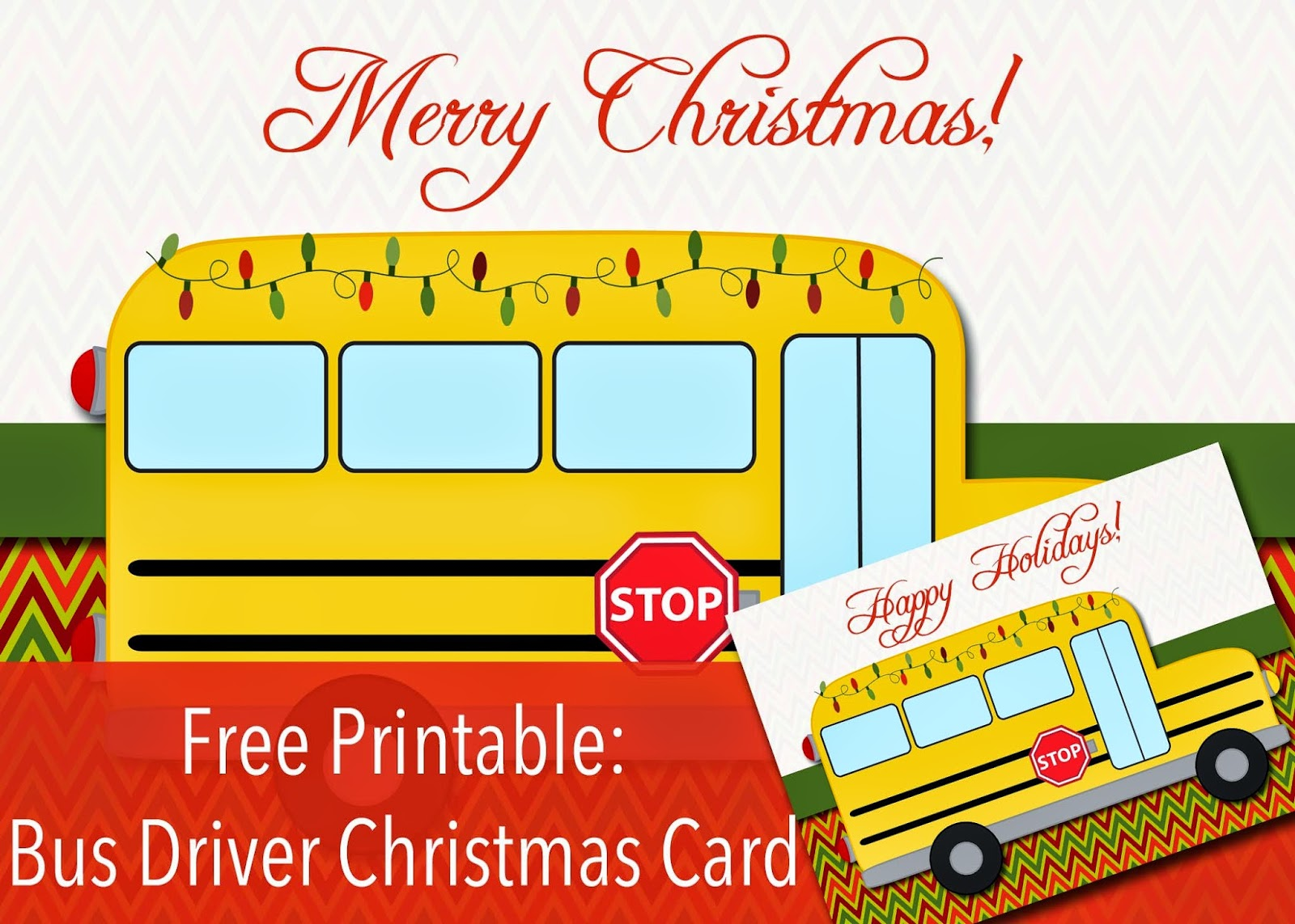 Free Bus Christmas Cliparts Download Free Clip Art Free