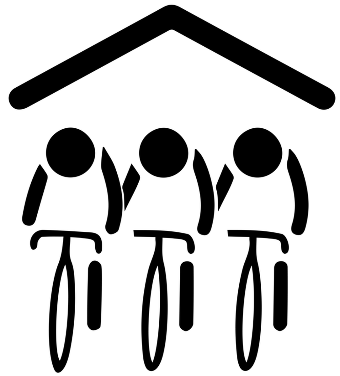 Free Indoor Cycling Cliparts Download Free Clip Art Free