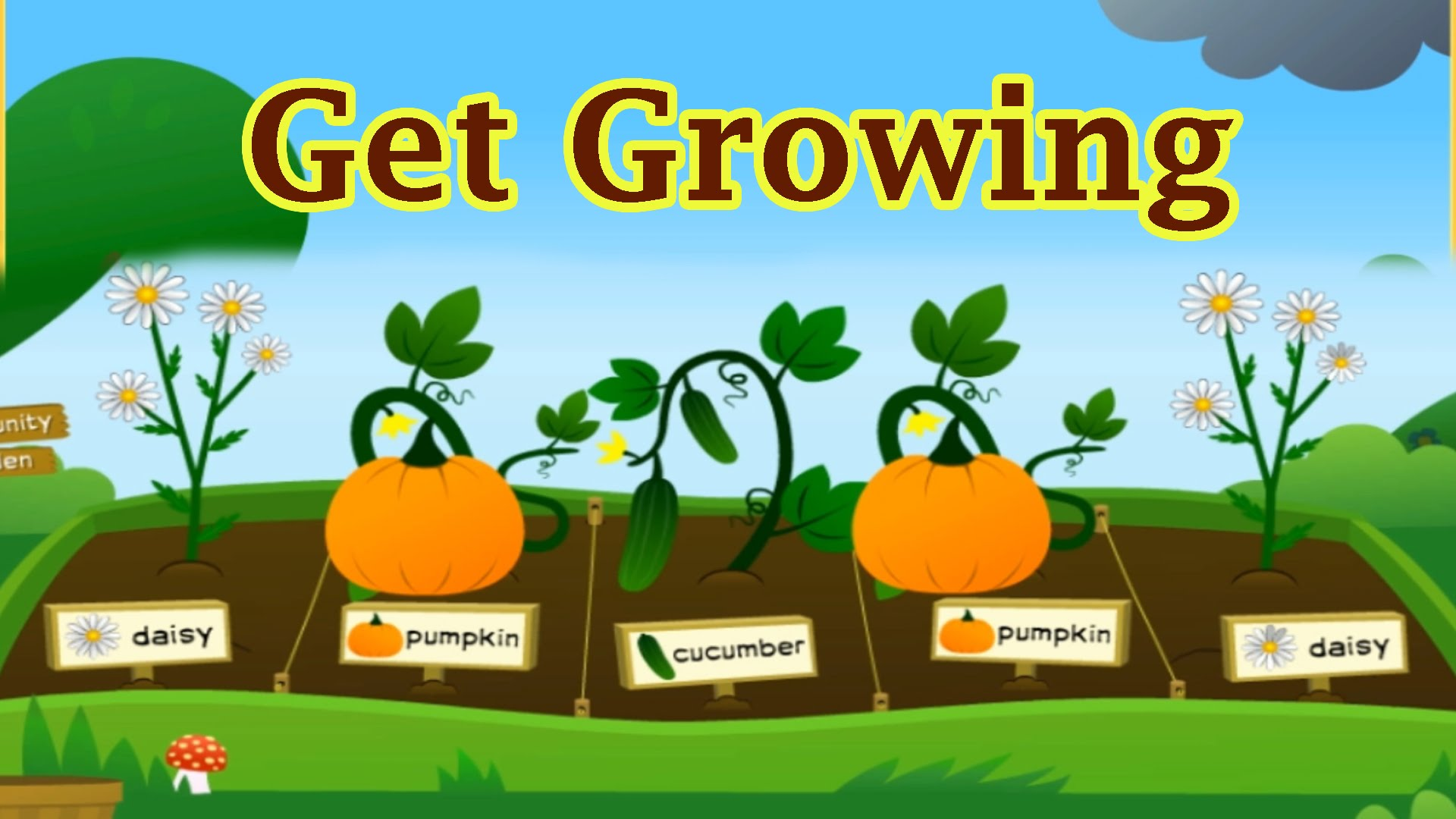 Free Funny Planting Cliparts Download Free Clip Art Free