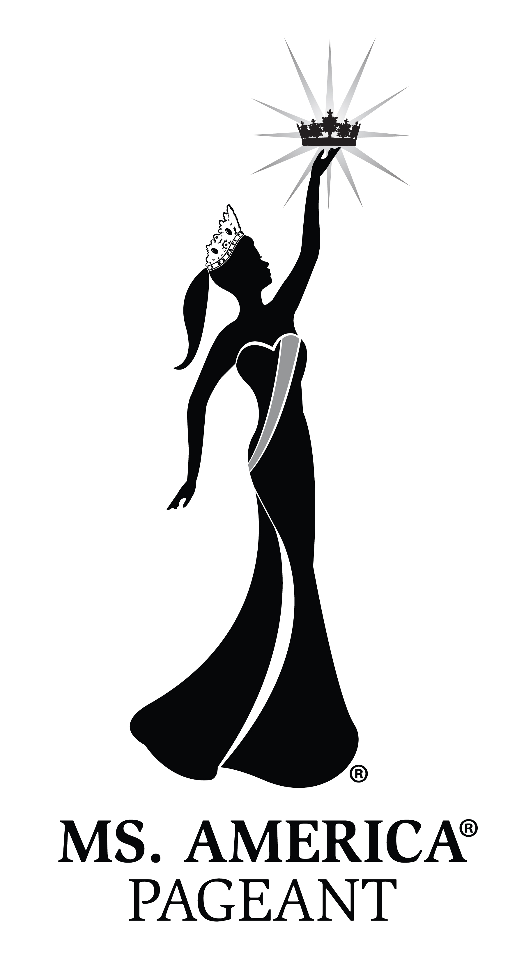 Free Pageant Girl Cliparts Download Free Clip Art Free