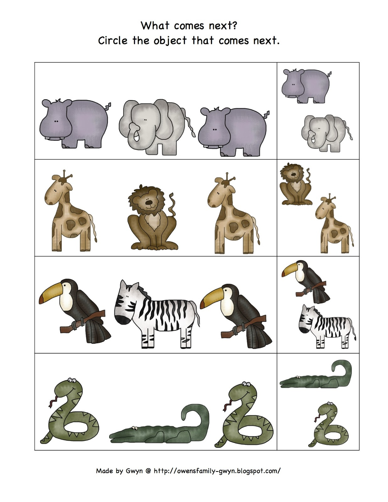 Free Preschool Zoo Cliparts Download Free Clip Art Free Clip Art On Clipart Library