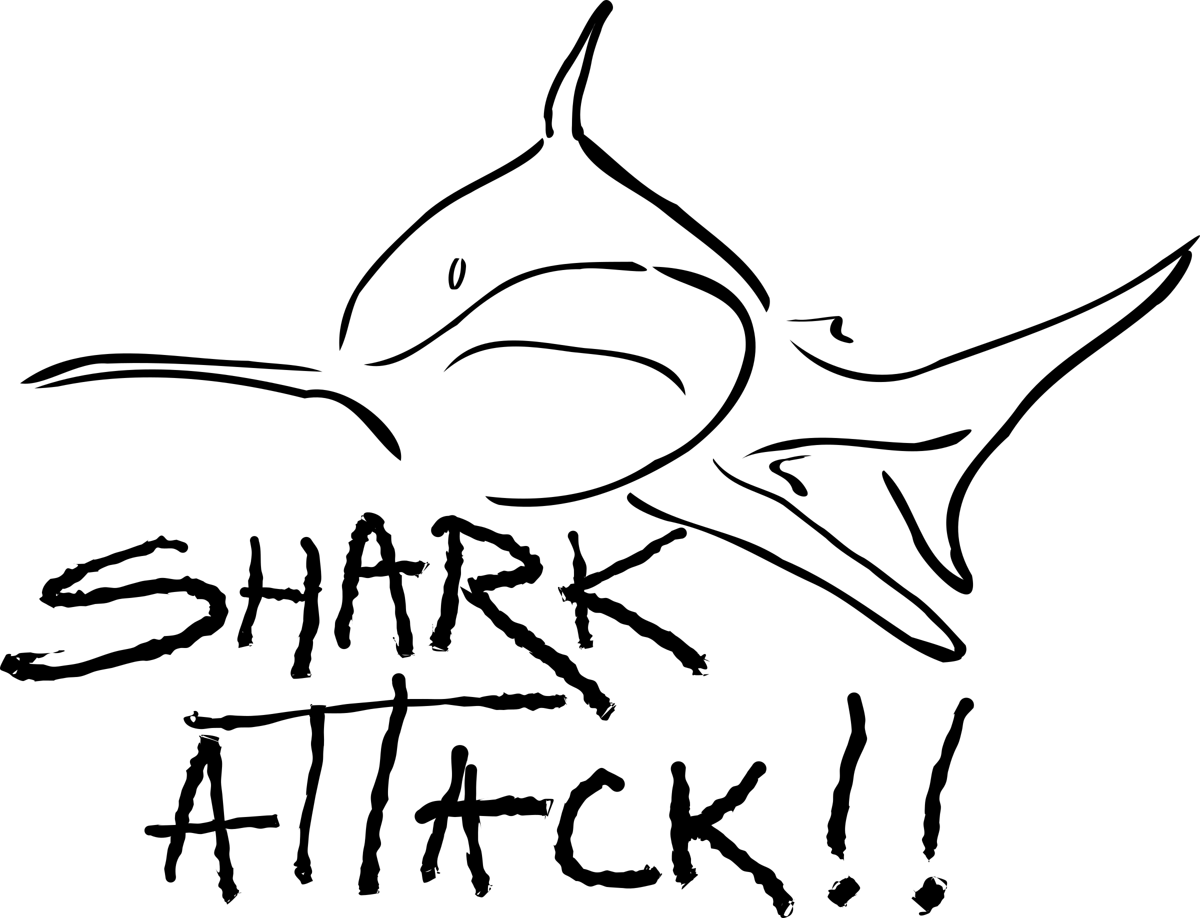Free Shark Cliparts Download Free Clip Art Free