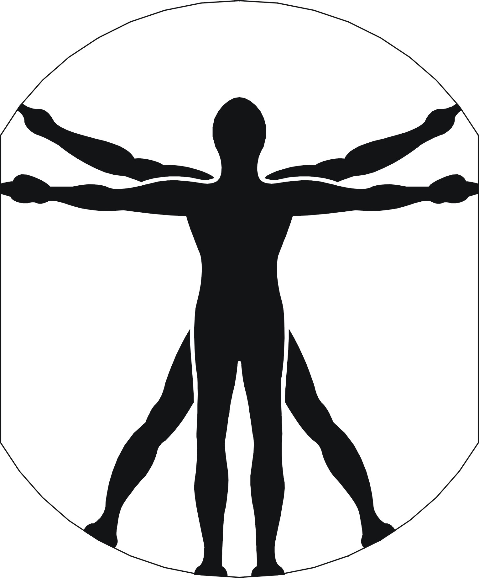 Health And Wellness Clipart