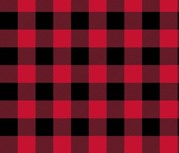 Free Plaid Pattern Cliparts Download Free Clip Art Free