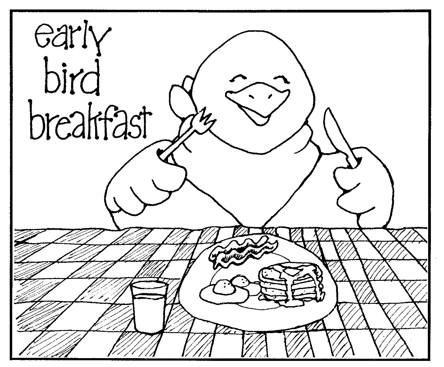 Free Bird Eating Cliparts Download Free Clip Art Free