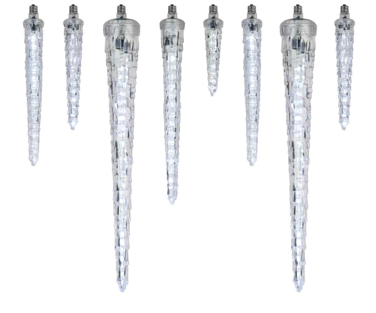 Free Icicles Cliparts Border Download Free Clip Art Free