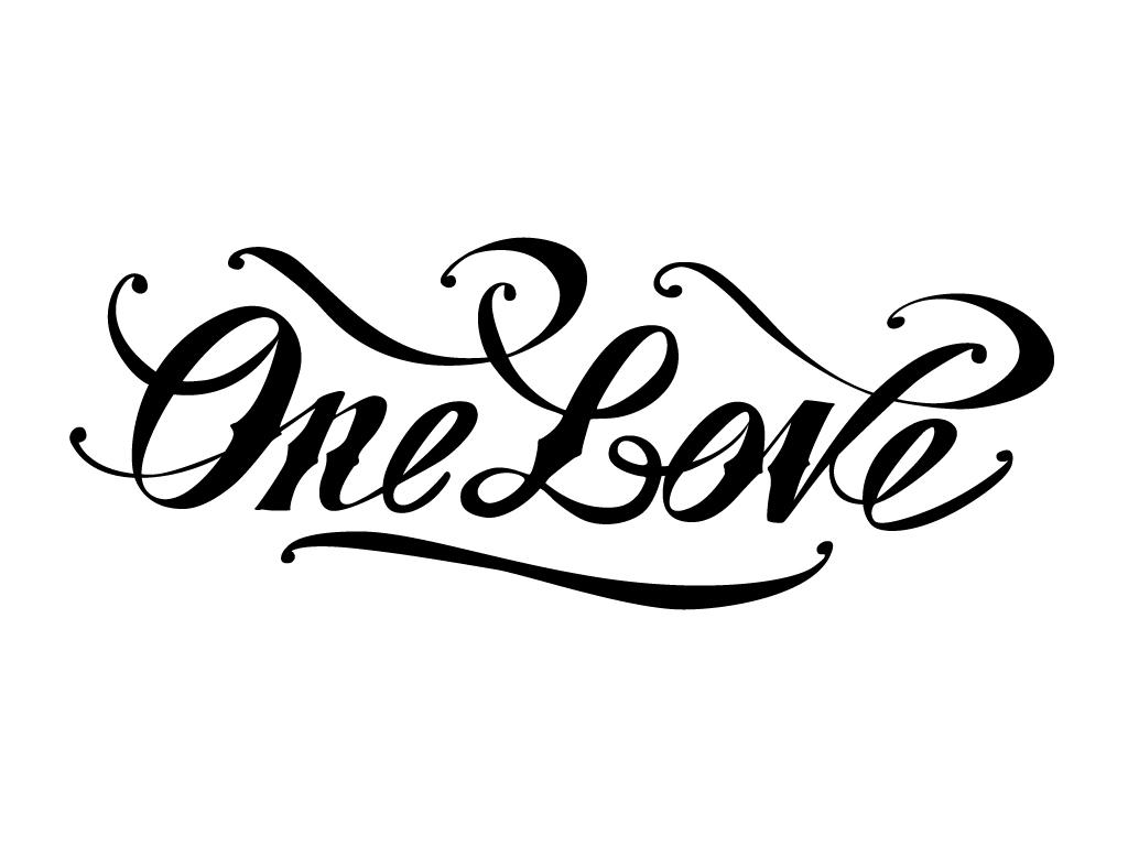 Free Love Quotes Cliparts Download Free Clip Art Free