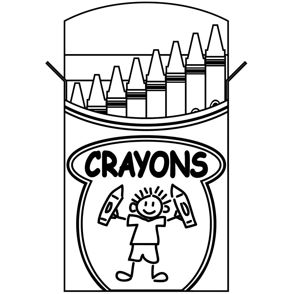 Free Kindergarten Paper Cliparts Download Free Clip Art Free Clip Art On Clipart Library