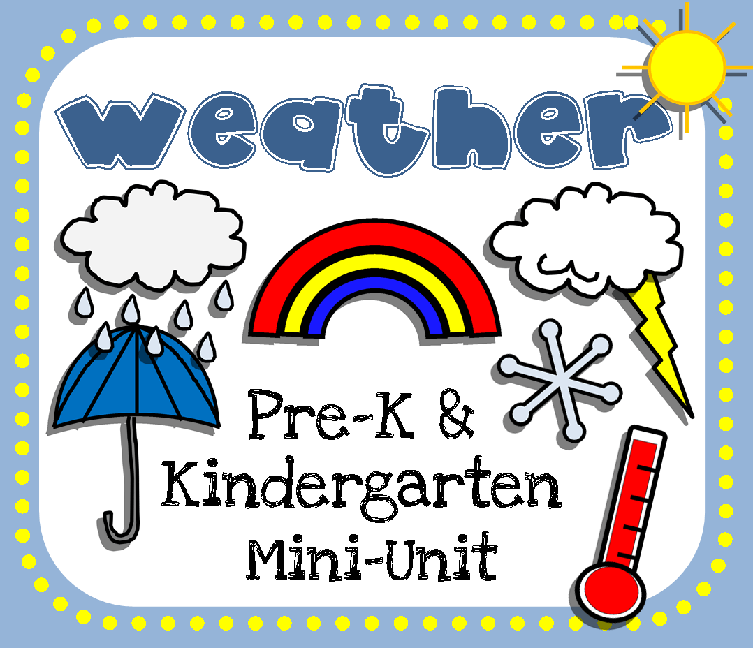 Free Preschool Cliparts Printables Download Free Clip Art