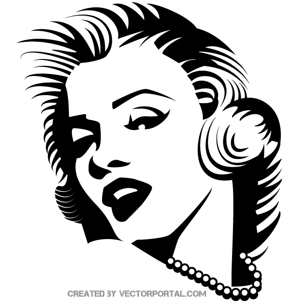 Celebrity Tattoo Clip Art