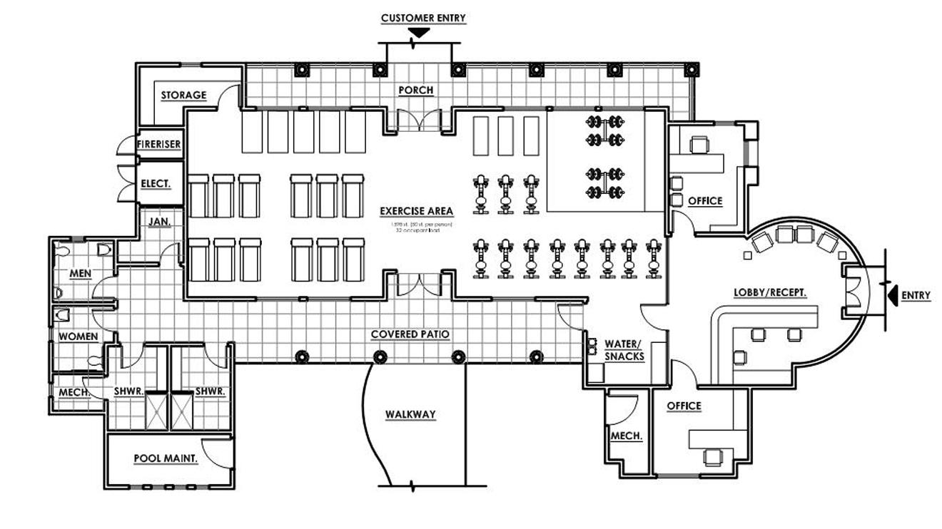 New York School Interior Design Gpa Requirements