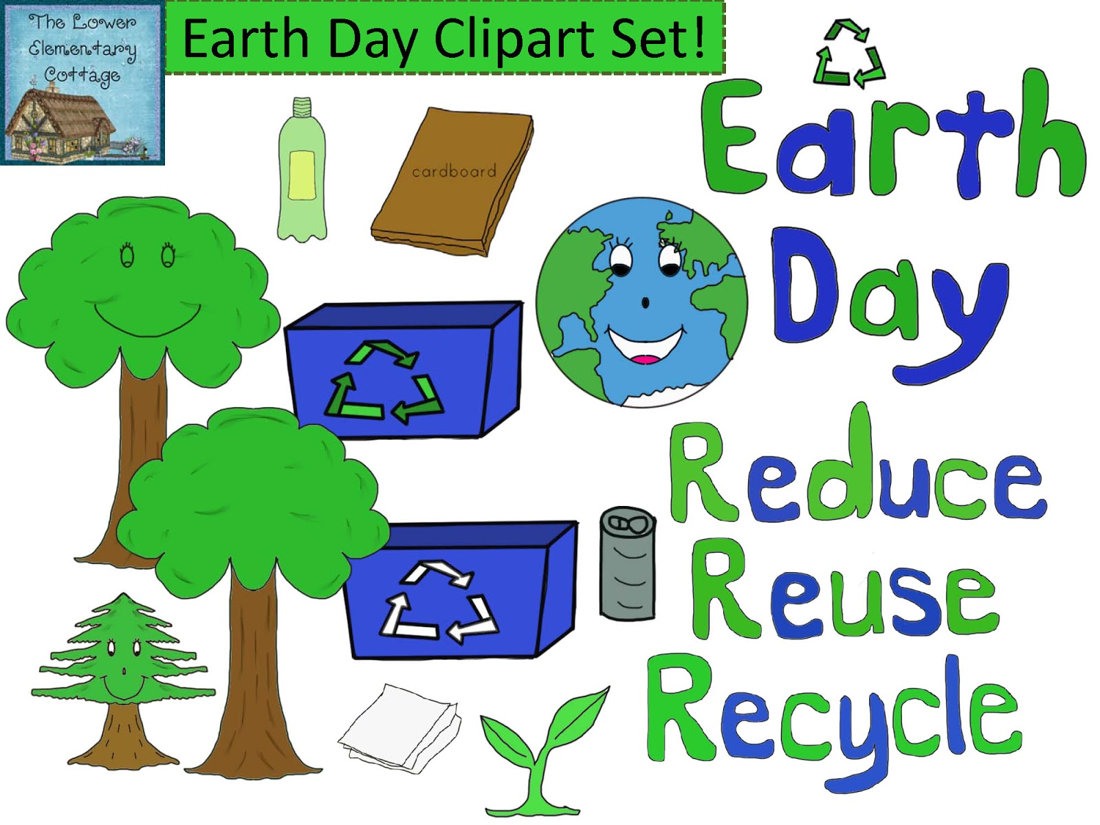 Free Earth Day Cliparts Download Free Clip Art Free Clip