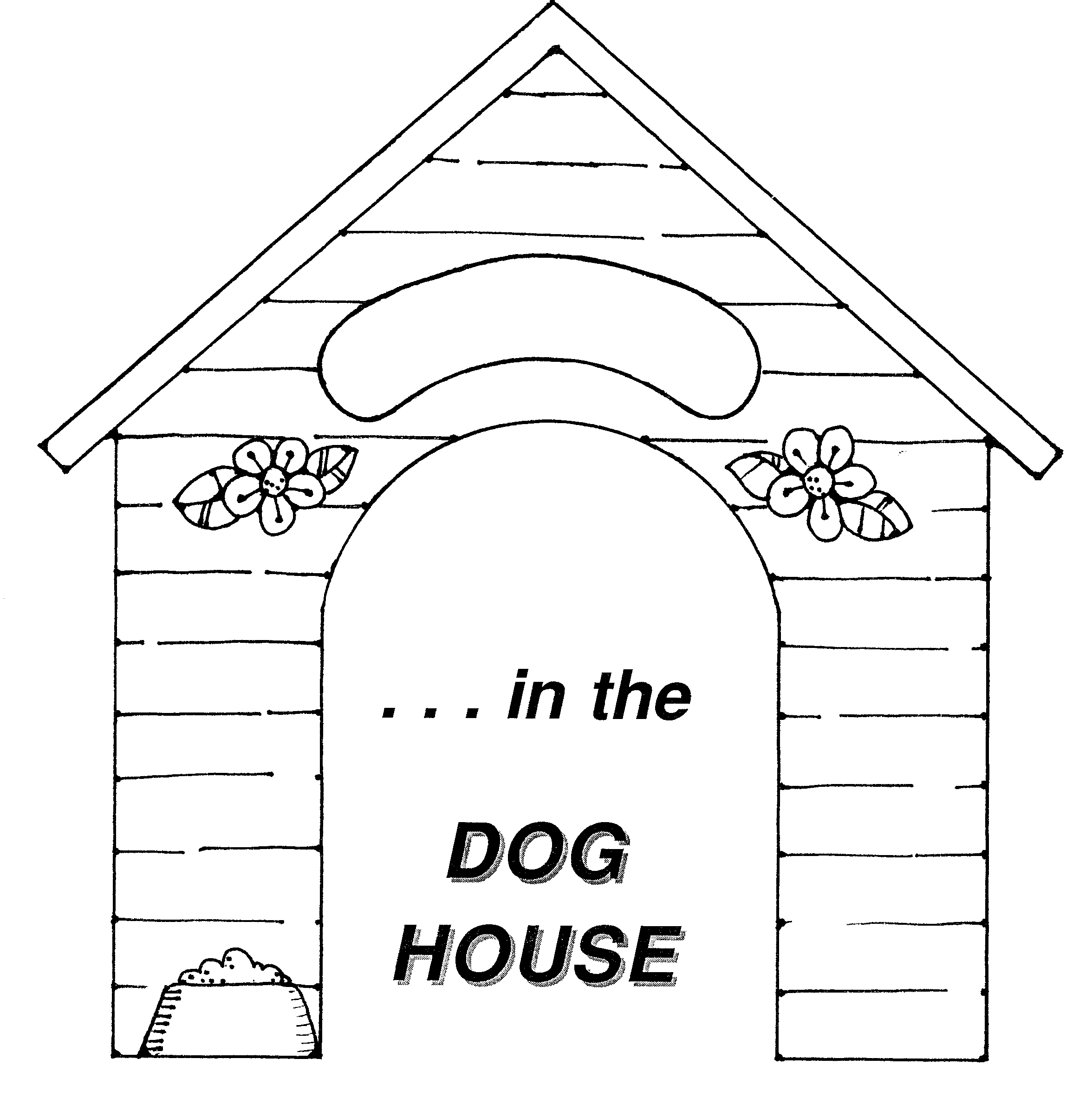 Free Ghetto House Cliparts Download Free Clip Art Free