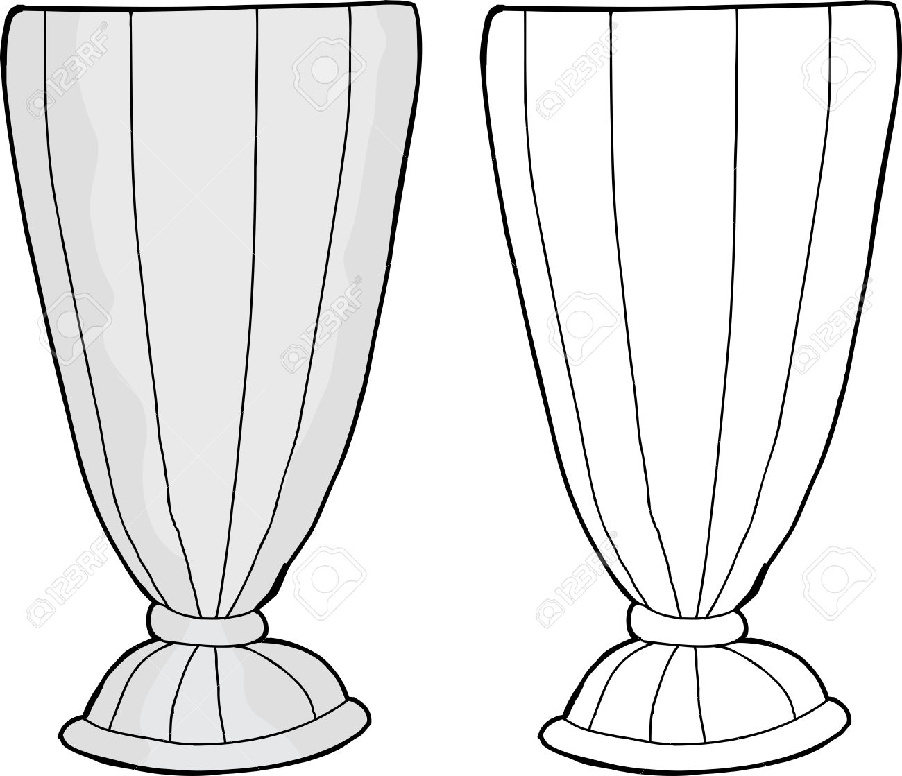 Free Empty Glass Cliparts Download Free Clip Art Free