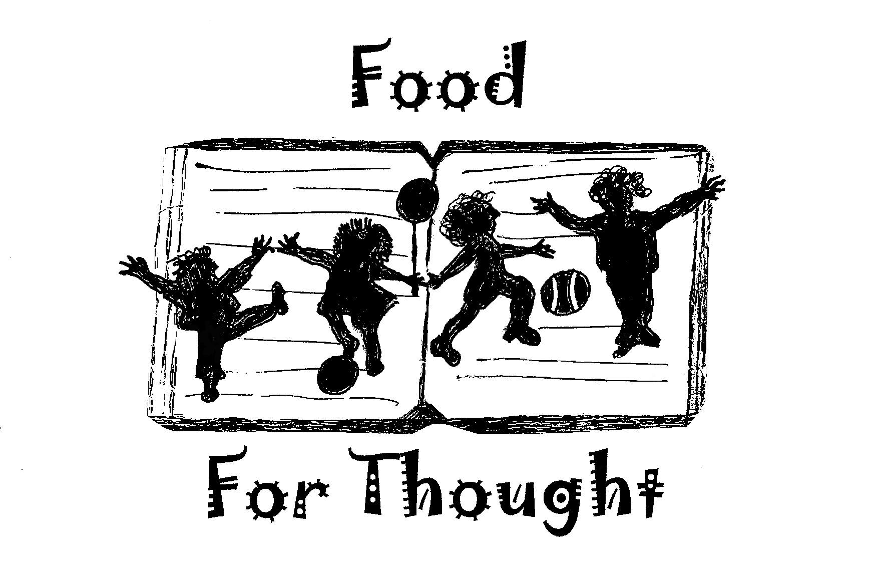 Free Food Program Cliparts Download Free Clip Art Free