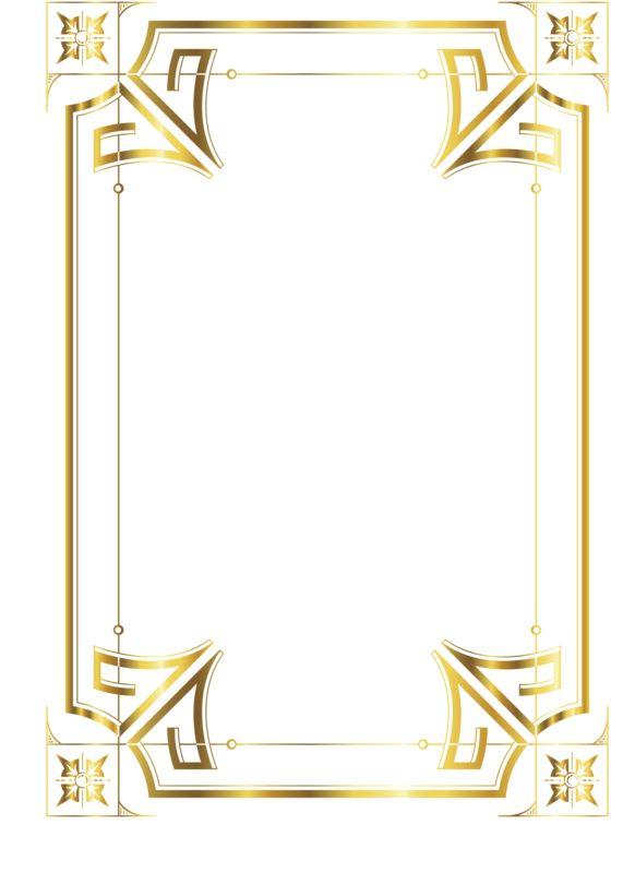 Frame (582 x 800 Pixel)