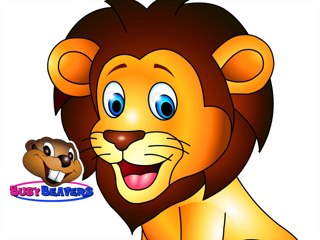 Free Animal Sounds Cliparts Download Free Clip Art Free