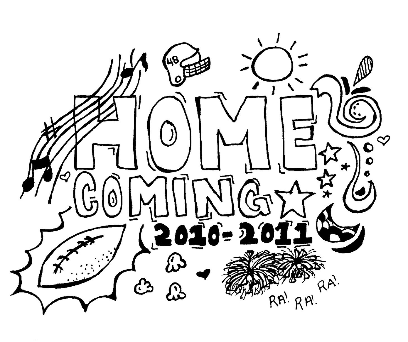 Free Homecoming Dance Cliparts Download Free Clip Art