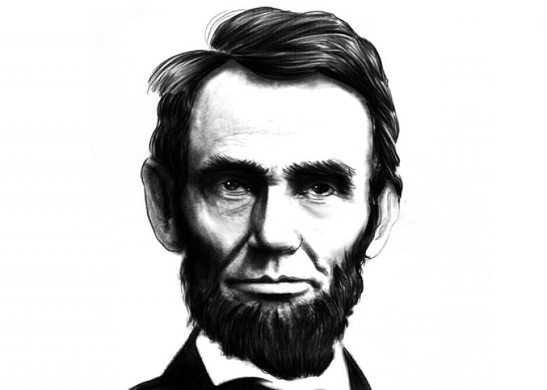 Birthday Free Day Lincoln S Art Clip