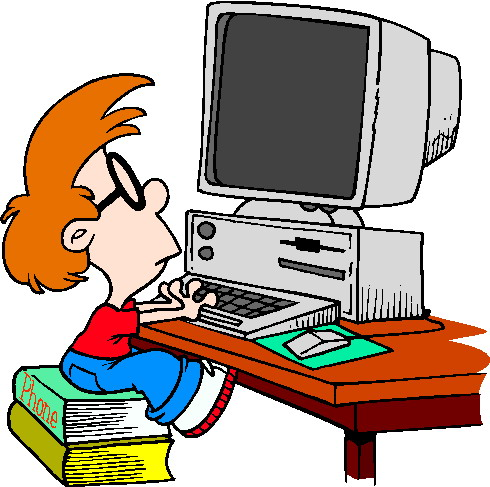 Free Computer Science Cliparts, Download Free Clip Art ... (490 x 487 Pixel)