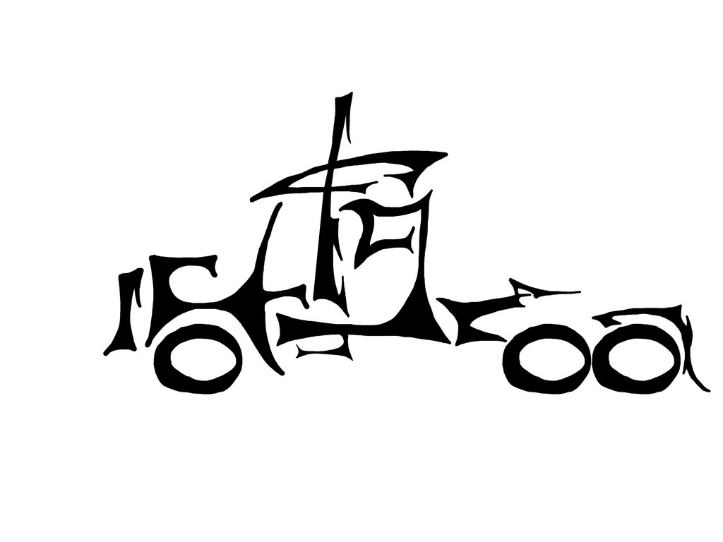 Free Tractor Truck Cliparts Download Free Clip Art Free