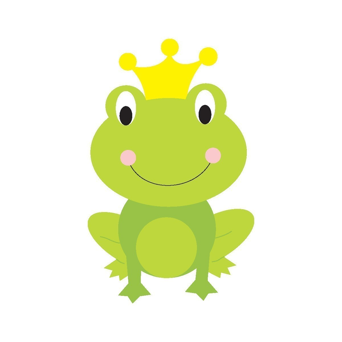 Free Snow Frog Cliparts Download Free Clip Art Free Clip