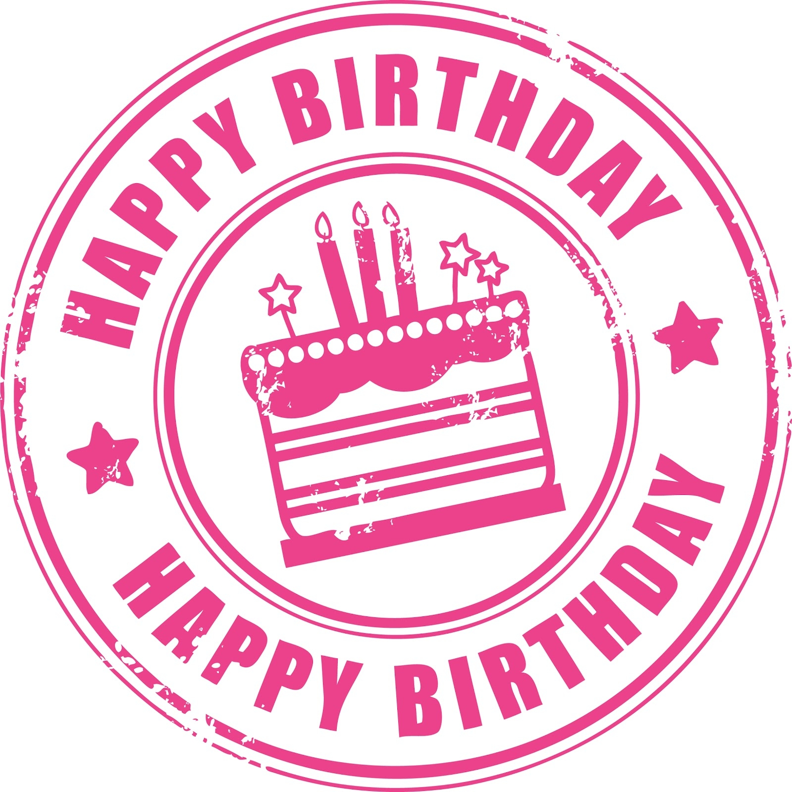 Birthday Notes Happy Facebook Musical