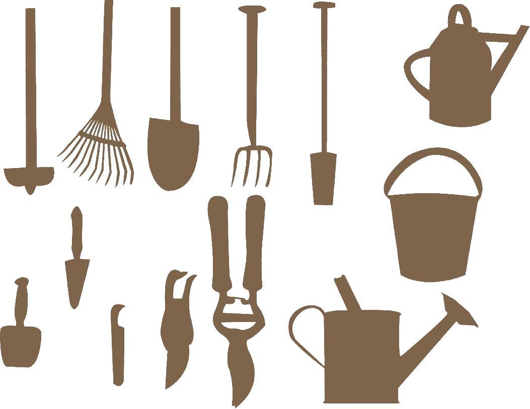Virtual Kitchen Design Tool Free