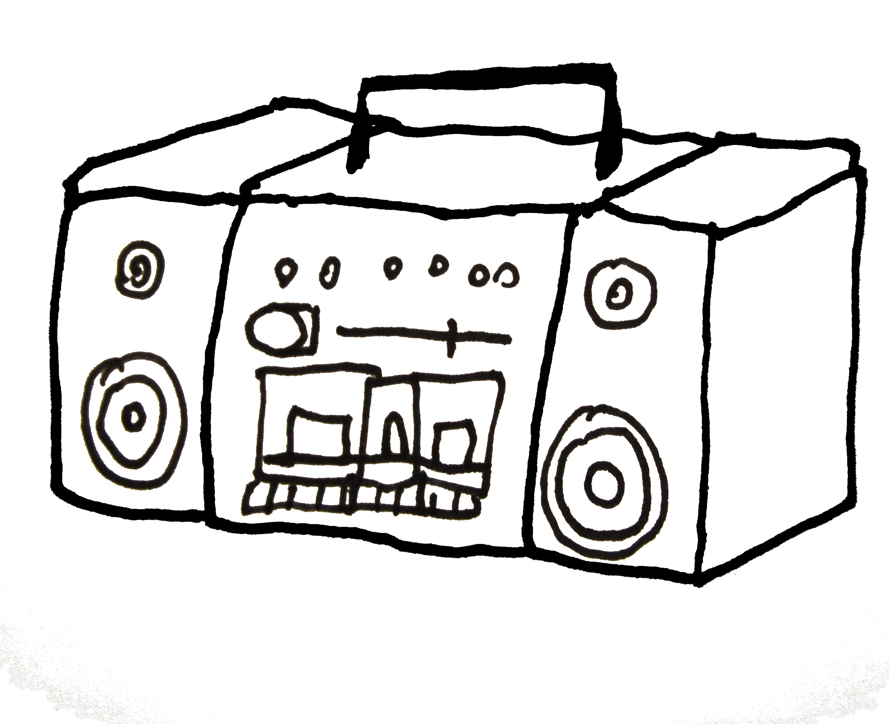 Radio S Tool Box