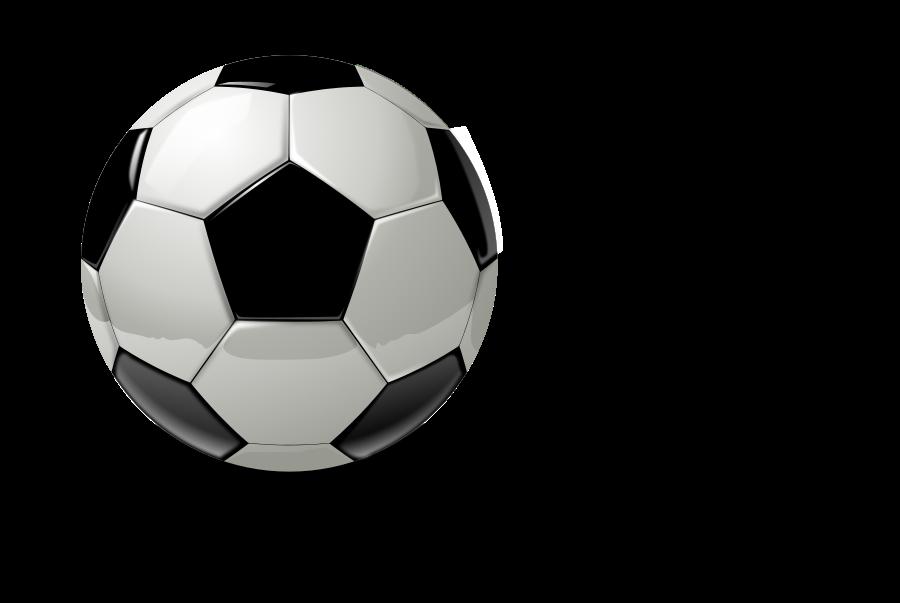 A Small Ball Clipart