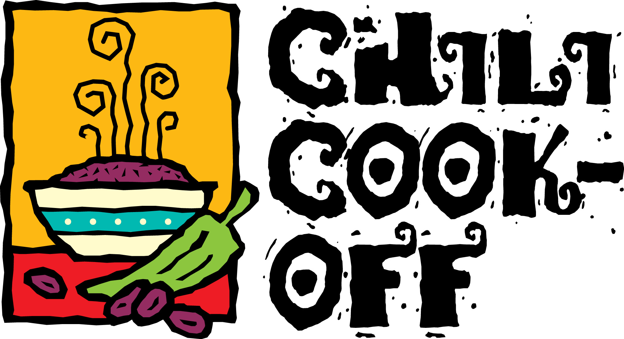 Free Chili Soup Cliparts Download Free Clip Art Free
