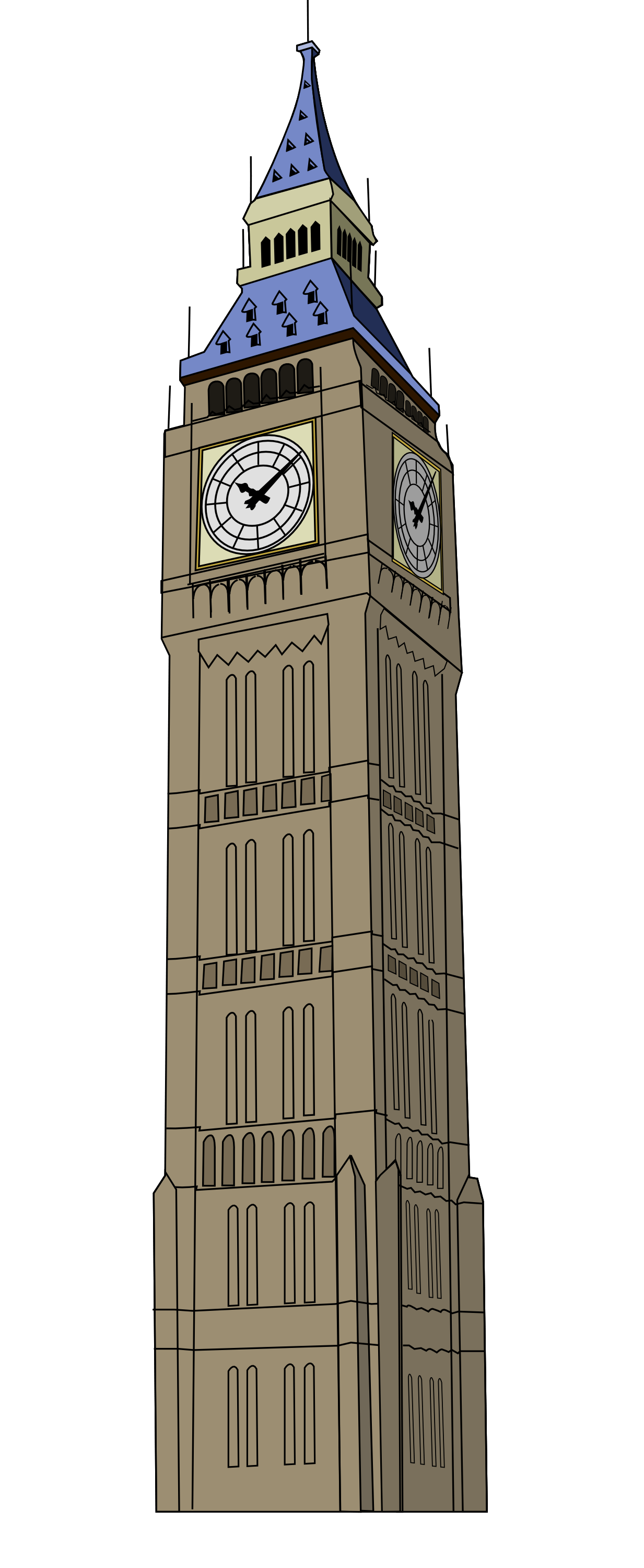Free Big Clock Cliparts Download Free Clip Art Free Clip